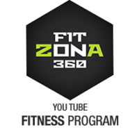 fit-zone-360